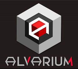 Alvarium MNL Business Solutions Corporation