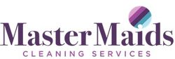 Master Maids Cleaning Services LLC
