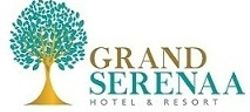 GRAND SERENAA HOTELS & RESORTS