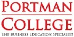 PORTMAN College Sdn Bhd