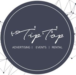 TIP TOP ADVERTISING & EVENTS LLC