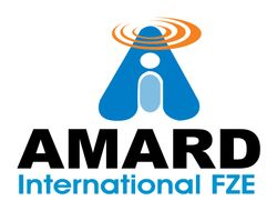 Amard International Foodstuff LLC