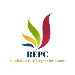 Royal European Polyclinic