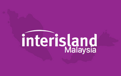 Inter Island Consulting Sdn Bhd