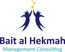 Bait al Hekmah Management Consulting