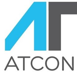 ATCON CONSTRUCTIONS L.L.C