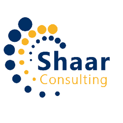 Shaar Consulting