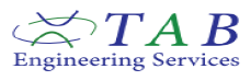 T A B Engineering Services