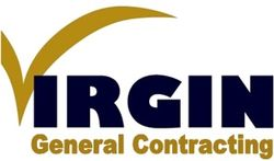 Virgin General Contracting LLC