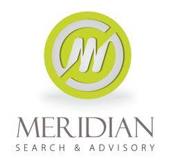 Meridian Search & Advisory (Pty) Ltd
