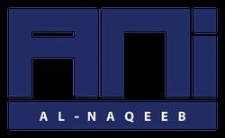 Al Naqeeb International