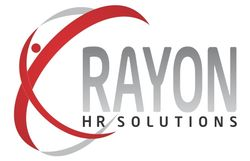 Rayon HR Solutions