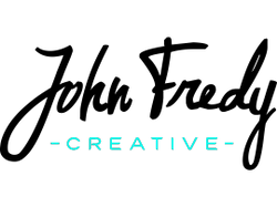 John Fredy Creative