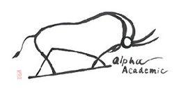 Alpha Academic