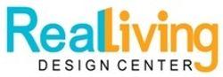 Realiving Design Center