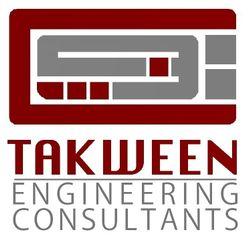 Takween Engineering Consultants