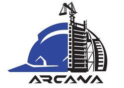 ARCANA Trans & General Contracting Est