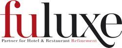 Fu Luxe Pte Ltd