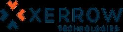 Xerrow Technologies