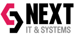Next It and Systems