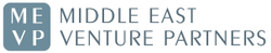 Middle East Venture Partners