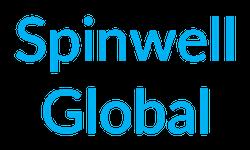 Spinwell Global