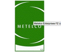 Metelco Enterprises FZ LLC