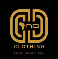 D & D Clothing & Tailoring LLC