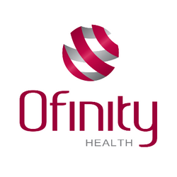 OfinityHealth