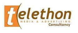 Telethon Media & Advertising Consultancy