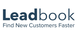 Leadbook