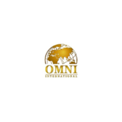 OMNI INTERNATIONAL CONSULTANTS Co Ltd
