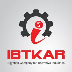 IBTKAR -  Egyptian Company for Innovative Industries