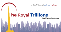 Royal Trillions Realestate