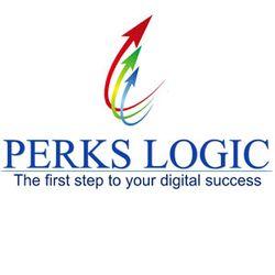 Perks Logic