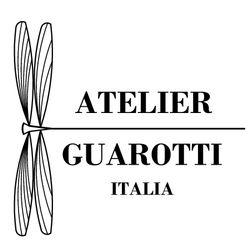 Atelier Guarotti Conintecom srl