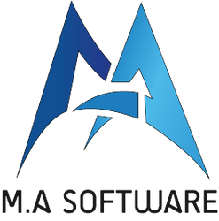 MA Software