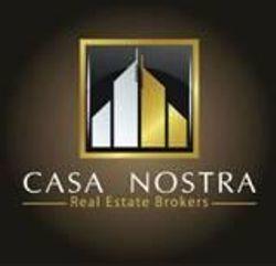 Casa Nostra Trading