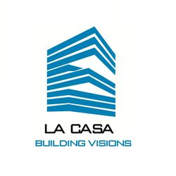 LaCasa Building Contracting