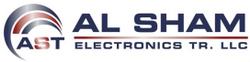 Al Sham Electronics