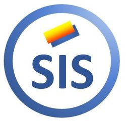 SIS, Smart Integrated Solutions