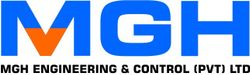 MGH Engineering & Control Pvt Ltd.