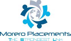 Morero Placements