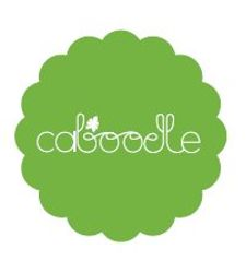 Caboodle Pamper and Play -  Qatar