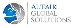 Altair Global Solutions, Inc