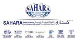 Sahara International Group