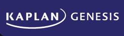 Kaplan Genesis