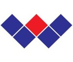 Weng Seng Engineering Corporation Sdn Bhd