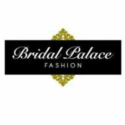 Bridal Palace Fashion