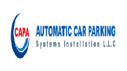 Automatic car parking system installation L.L.C
